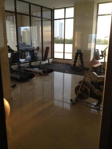 PANAMA VIP10, S.A. Apartamento en Venta en Costa del Este en Panama Código: 16-4115 No.7
