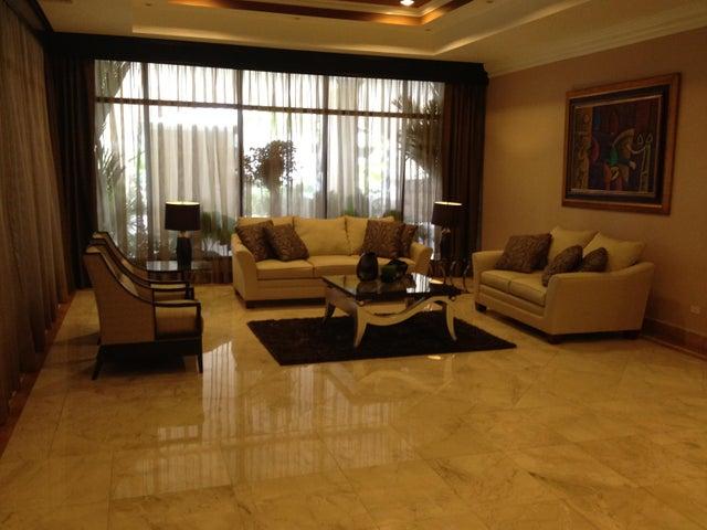 PANAMA VIP10, S.A. Apartamento en Venta en Costa del Este en Panama Código: 16-4115 No.8