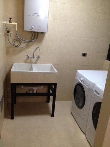 PANAMA VIP10, S.A. Apartamento en Venta en Costa del Este en Panama Código: 16-4115 No.4