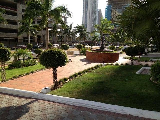 PANAMA VIP10, S.A. Apartamento en Venta en Costa del Este en Panama Código: 16-4115 No.9