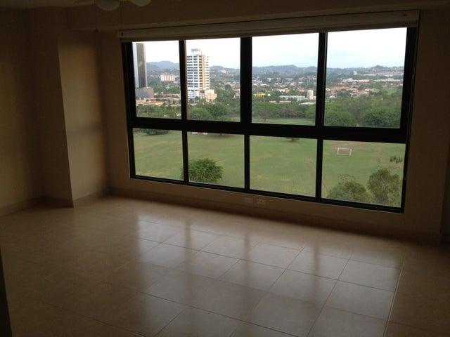 PANAMA VIP10, S.A. Apartamento en Venta en Costa del Este en Panama Código: 16-4115 No.2