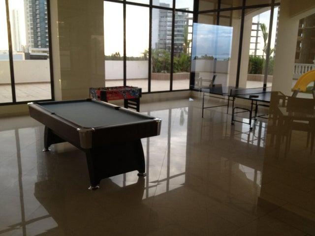PANAMA VIP10, S.A. Apartamento en Venta en Costa del Este en Panama Código: 16-4115 No.5