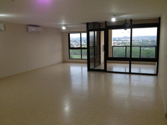 PANAMA VIP10, S.A. Apartamento en Venta en Costa del Este en Panama Código: 16-4115 No.3
