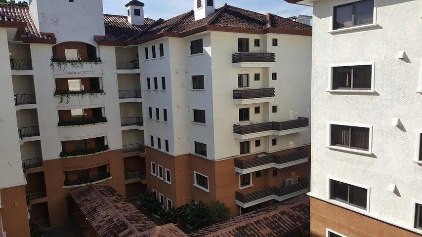 PANAMA VIP10, S.A. Apartamento en Venta en Clayton en Panama Código: 16-4161 No.1