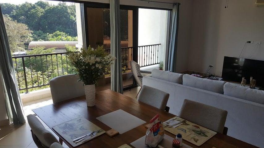 PANAMA VIP10, S.A. Apartamento en Venta en Clayton en Panama Código: 16-4161 No.3