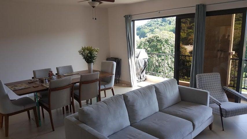 PANAMA VIP10, S.A. Apartamento en Venta en Clayton en Panama Código: 16-4161 No.4