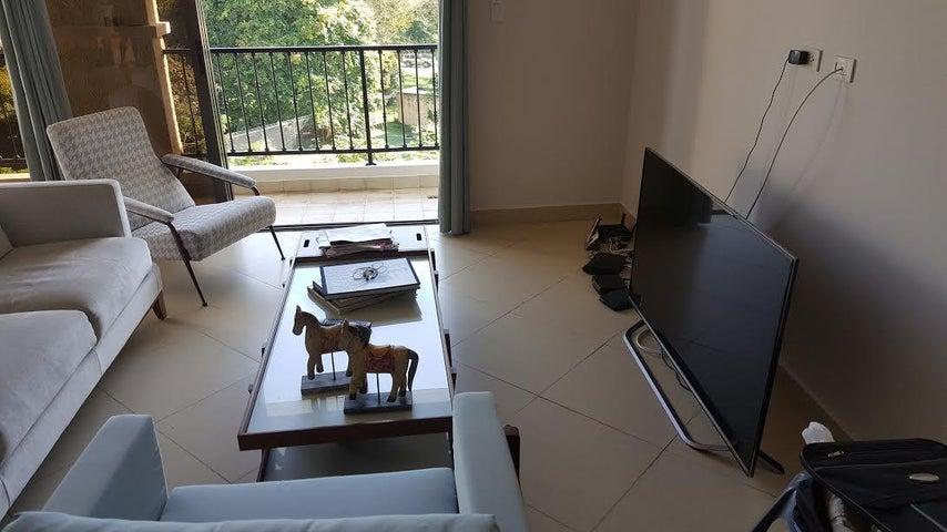 PANAMA VIP10, S.A. Apartamento en Venta en Clayton en Panama Código: 16-4161 No.5