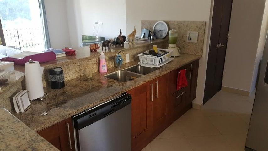 PANAMA VIP10, S.A. Apartamento en Venta en Clayton en Panama Código: 16-4161 No.6
