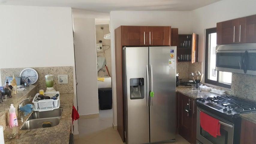 PANAMA VIP10, S.A. Apartamento en Venta en Clayton en Panama Código: 16-4161 No.7