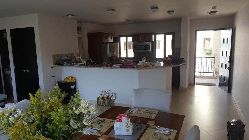 PANAMA VIP10, S.A. Apartamento en Venta en Clayton en Panama Código: 16-4161 No.8