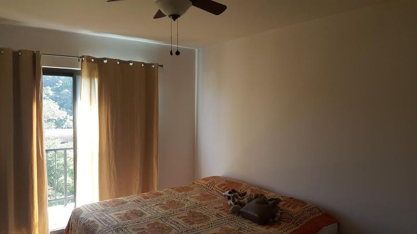 PANAMA VIP10, S.A. Apartamento en Venta en Clayton en Panama Código: 16-4161 No.9