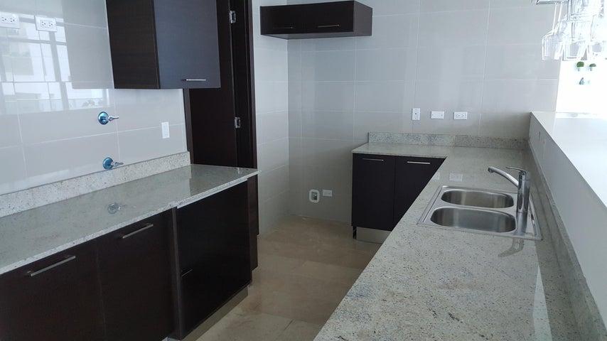 PANAMA VIP10, S.A. Apartamento en Venta en Punta Pacifica en Panama Código: 16-4175 No.3