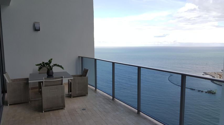 PANAMA VIP10, S.A. Apartamento en Venta en Punta Pacifica en Panama Código: 16-4175 No.6