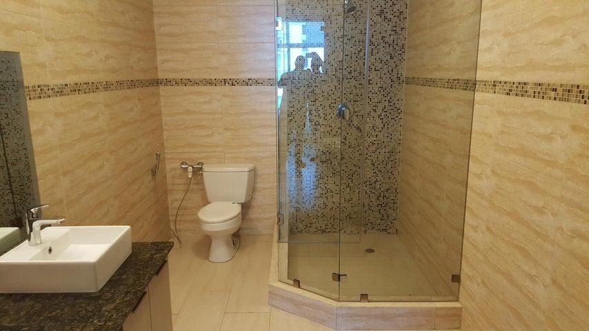 PANAMA VIP10, S.A. Apartamento en Venta en Punta Pacifica en Panama Código: 16-4175 No.9