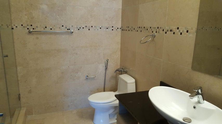 PANAMA VIP10, S.A. Apartamento en Venta en Punta Pacifica en Panama Código: 16-4176 No.7