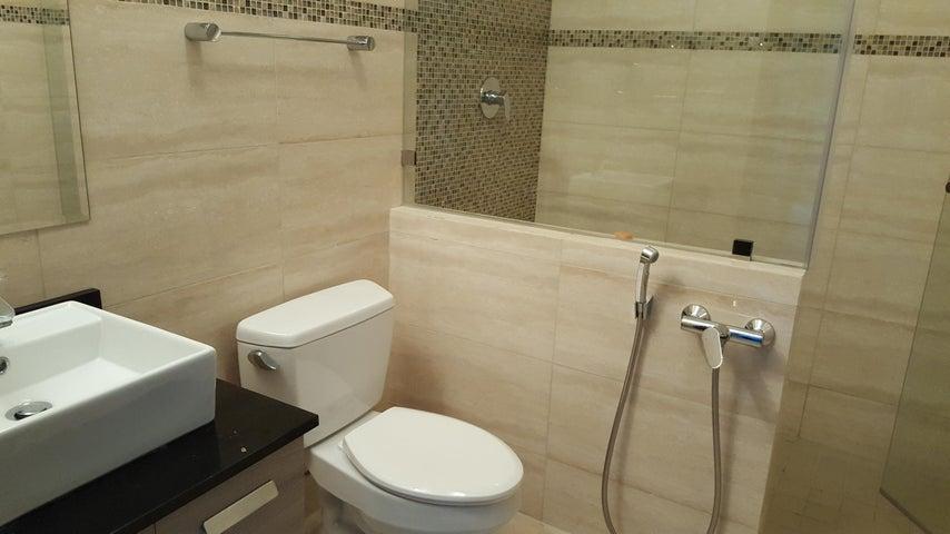 PANAMA VIP10, S.A. Apartamento en Venta en Punta Pacifica en Panama Código: 16-4177 No.8