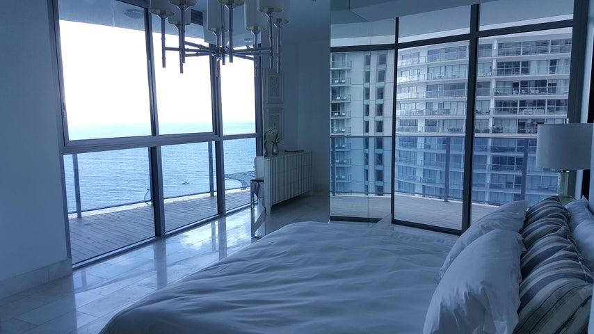 PANAMA VIP10, S.A. Apartamento en Venta en Punta Pacifica en Panama Código: 16-4177 No.9