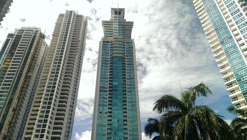 Apartamento / Venta / Panama / Costa del Este / FLEXMLS-16-1811