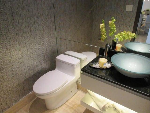 PANAMA VIP10, S.A. Apartamento en Venta en Costa del Este en Panama Código: 16-4251 No.8