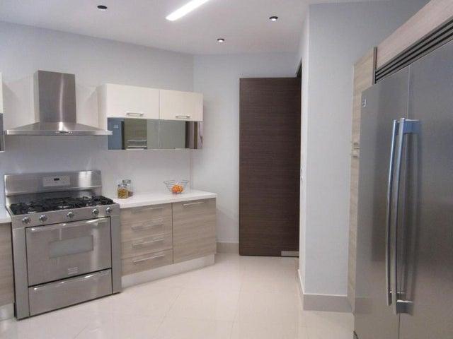 PANAMA VIP10, S.A. Apartamento en Venta en Costa del Este en Panama Código: 16-4251 No.9