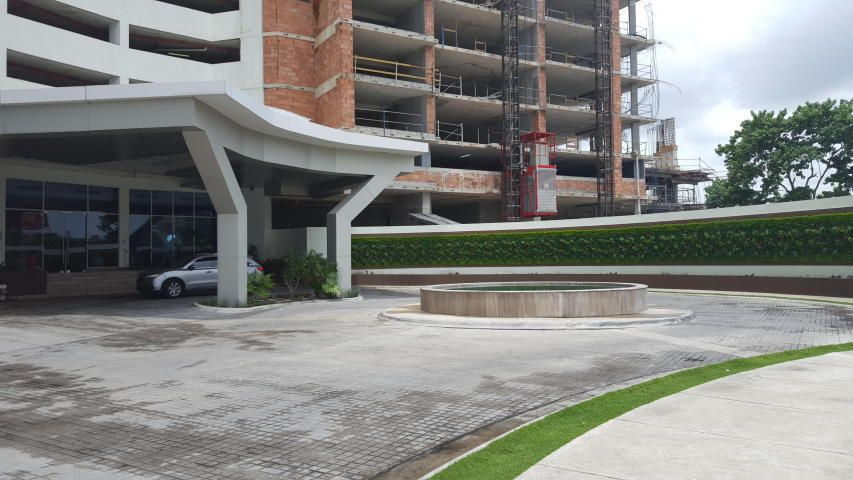 PANAMA VIP10, S.A. Apartamento en Venta en Costa del Este en Panama Código: 16-4252 No.2