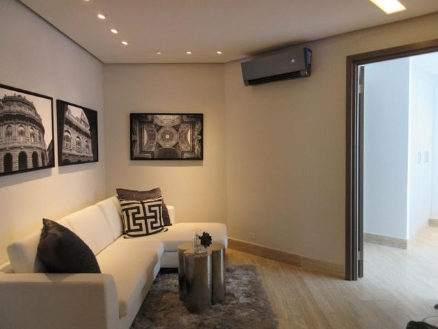 PANAMA VIP10, S.A. Apartamento en Venta en Costa del Este en Panama Código: 16-4252 No.9