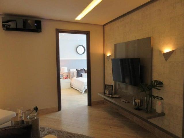 PANAMA VIP10, S.A. Apartamento en Venta en Costa del Este en Panama Código: 16-4252 No.8
