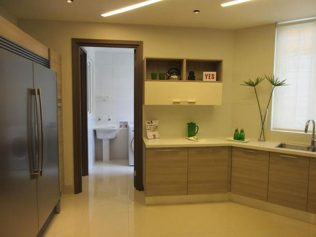 PANAMA VIP10, S.A. Apartamento en Venta en Costa del Este en Panama Código: 16-4253 No.9
