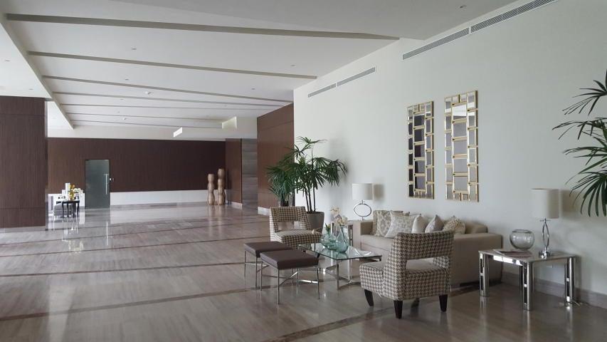PANAMA VIP10, S.A. Apartamento en Venta en Costa del Este en Panama Código: 16-4253 No.3