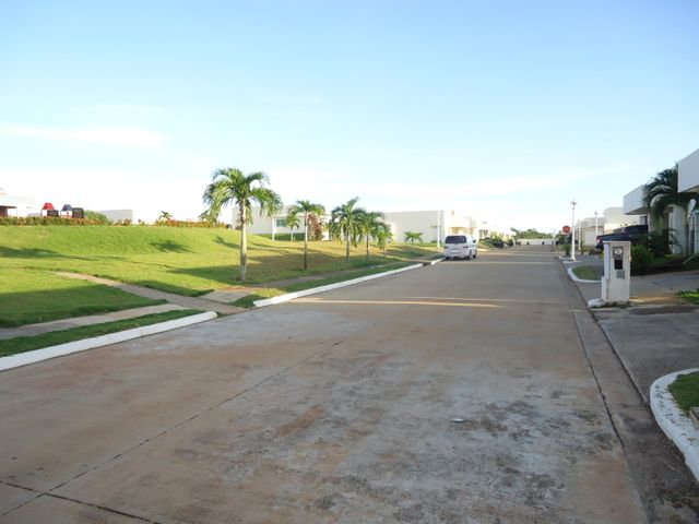 PANAMA VIP10, S.A. Casa en Venta en Arraijan en Panama Oeste Código: 16-4257 No.1