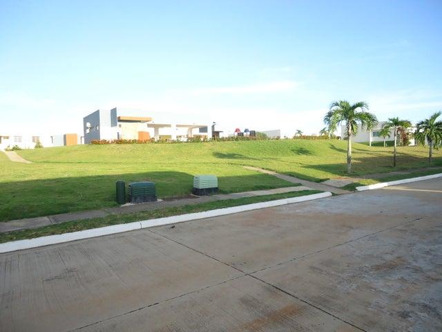 PANAMA VIP10, S.A. Casa en Venta en Arraijan en Panama Oeste Código: 16-4257 No.2