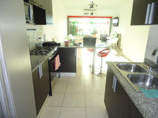 PANAMA VIP10, S.A. Casa en Venta en Arraijan en Panama Oeste Código: 16-4257 No.6