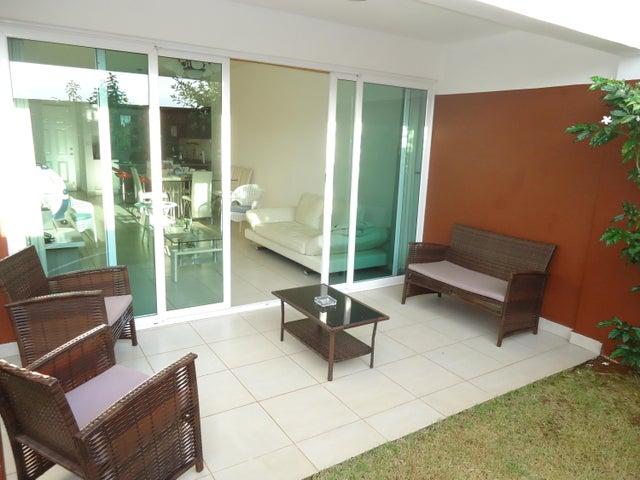 PANAMA VIP10, S.A. Casa en Venta en Arraijan en Panama Oeste Código: 16-4257 No.9