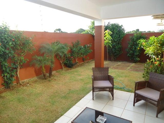 PANAMA VIP10, S.A. Casa en Venta en Arraijan en Panama Oeste Código: 16-4257 No.8