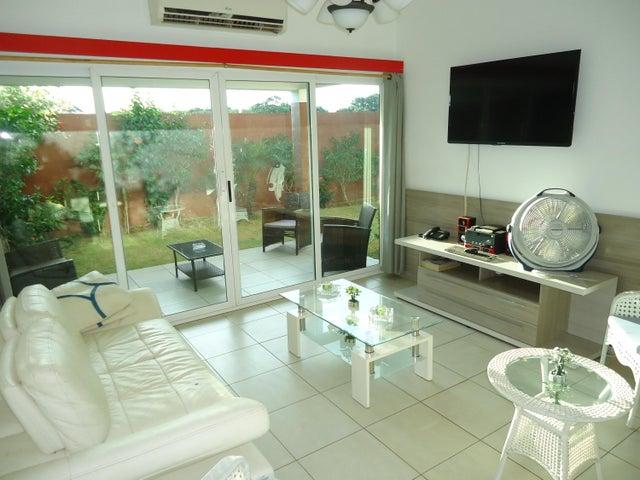 PANAMA VIP10, S.A. Casa en Venta en Arraijan en Panama Oeste Código: 16-4257 No.4