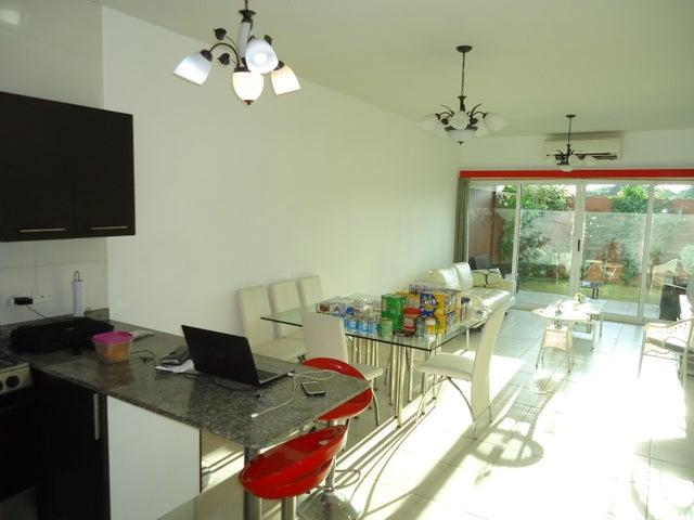 PANAMA VIP10, S.A. Casa en Venta en Arraijan en Panama Oeste Código: 16-4257 No.3