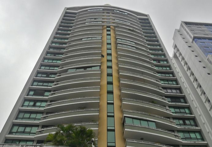 Apartamento / Venta / Panama / Marbella / FLEXMLS-16-4266