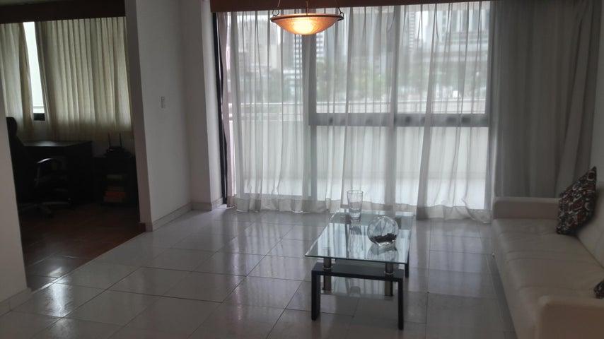 PANAMA VIP10, S.A. Apartamento en Venta en Marbella en Panama Código: 16-4266 No.5