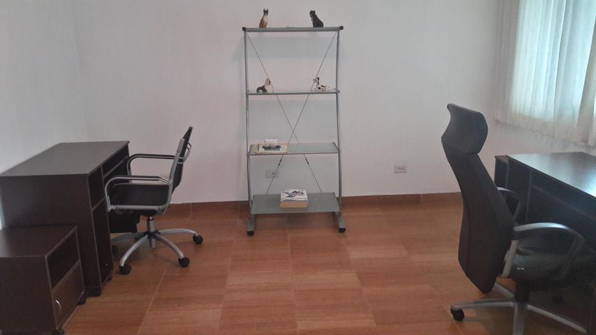 PANAMA VIP10, S.A. Apartamento en Venta en Marbella en Panama Código: 16-4266 No.6