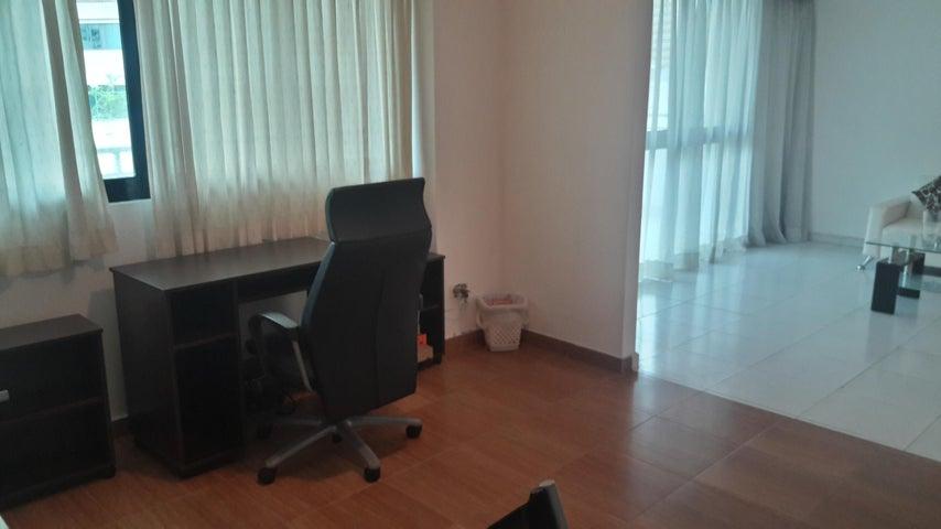 PANAMA VIP10, S.A. Apartamento en Venta en Marbella en Panama Código: 16-4266 No.7