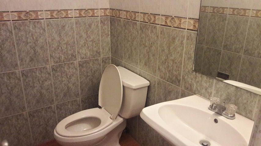 PANAMA VIP10, S.A. Apartamento en Venta en Marbella en Panama Código: 16-4266 No.8