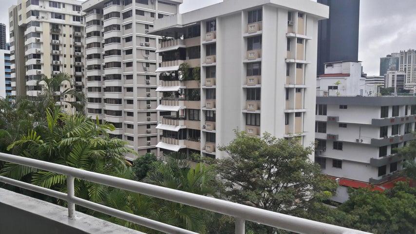 PANAMA VIP10, S.A. Apartamento en Venta en Marbella en Panama Código: 16-4266 No.9