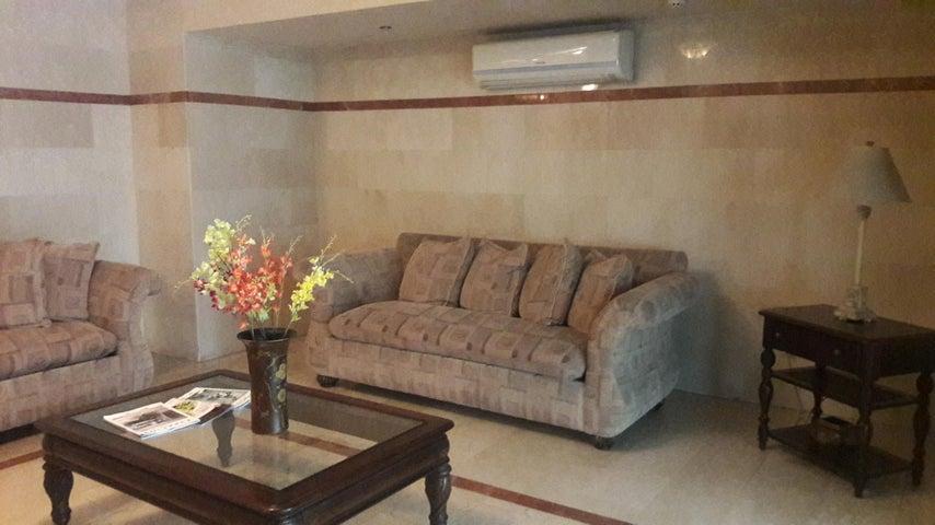 PANAMA VIP10, S.A. Apartamento en Venta en Marbella en Panama Código: 16-4266 No.2