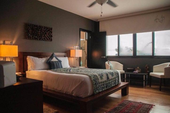 PANAMA VIP10, S.A. Apartamento en Venta en Costa del Este en Panama Código: 16-4276 No.9