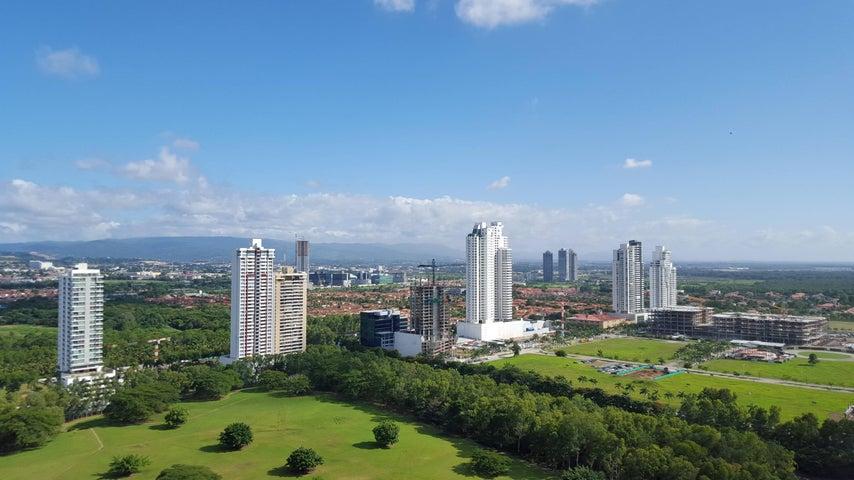 PANAMA VIP10, S.A. Apartamento en Venta en Costa del Este en Panama Código: 16-4276 No.1