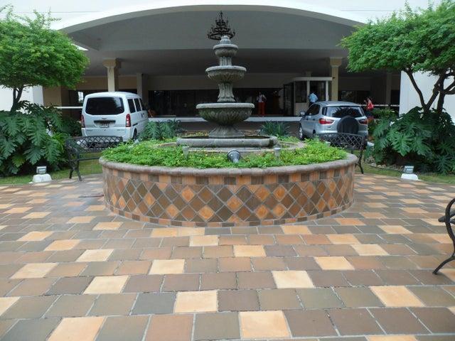 PANAMA VIP10, S.A. Apartamento en Venta en Costa del Este en Panama Código: 16-4276 No.3