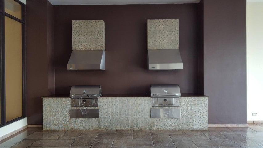 PANAMA VIP10, S.A. Apartamento en Venta en Costa del Este en Panama Código: 16-4276 No.6