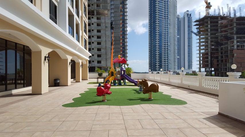 PANAMA VIP10, S.A. Apartamento en Venta en Costa del Este en Panama Código: 16-4276 No.5