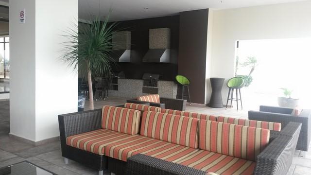 PANAMA VIP10, S.A. Apartamento en Venta en Costa del Este en Panama Código: 16-4276 No.8