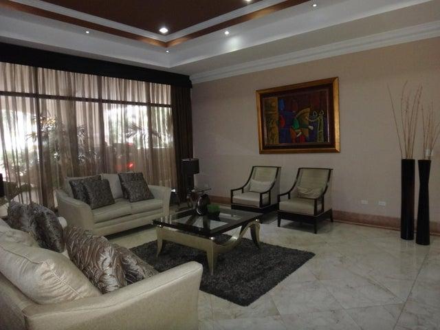 PANAMA VIP10, S.A. Apartamento en Venta en Costa del Este en Panama Código: 16-4276 No.2